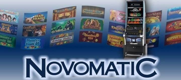 Игровые автоматы 2006года в каких онлайн казино работает система рулетки