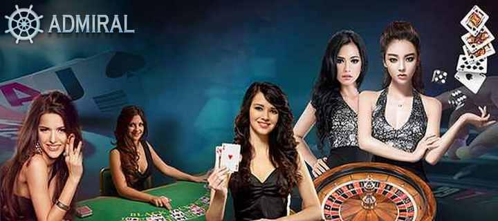 Самые популярные игры казино могут предложить своим посетителям не только полный набор символов (скаттеры, бонусные, дикие) с расширенным функционалом, но и несколько дополнительных игр.